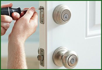 Upper Arlington OH Locksmith Store Upper Arlington, OH 614-681-0008